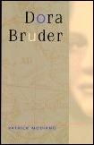 Dora Bruder - books set in Paris