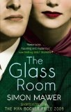 Books set in the Czech Republic - The Glass Room by Simon Mawer