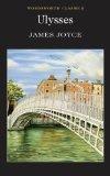Books set in Ireland - Ulysses by James Joyce