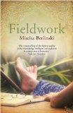 Books set in Thailand - Fieldwork by Mischa Berlinski
