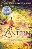The Lantern by Deborah Lawrenson - Books set in France