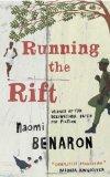 Books set in Rwanda - Running the Rift by Naomi Benaron